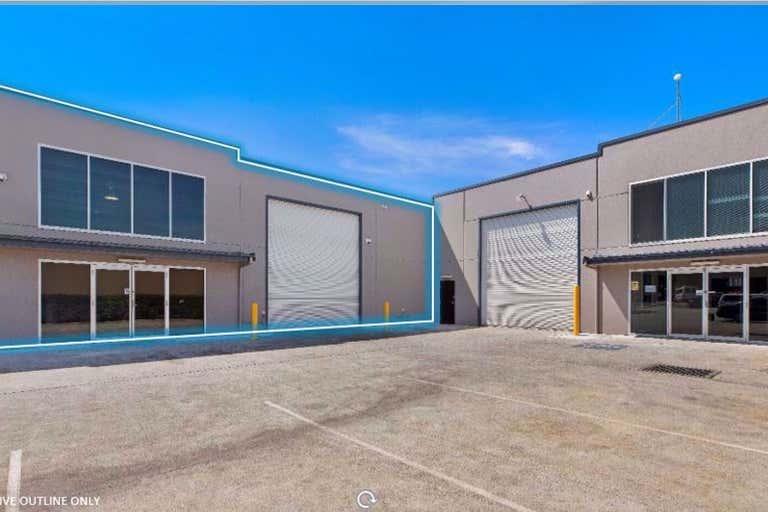 Unit 2, 6 Kalaf Avenue Morisset NSW 2264 - Image 1