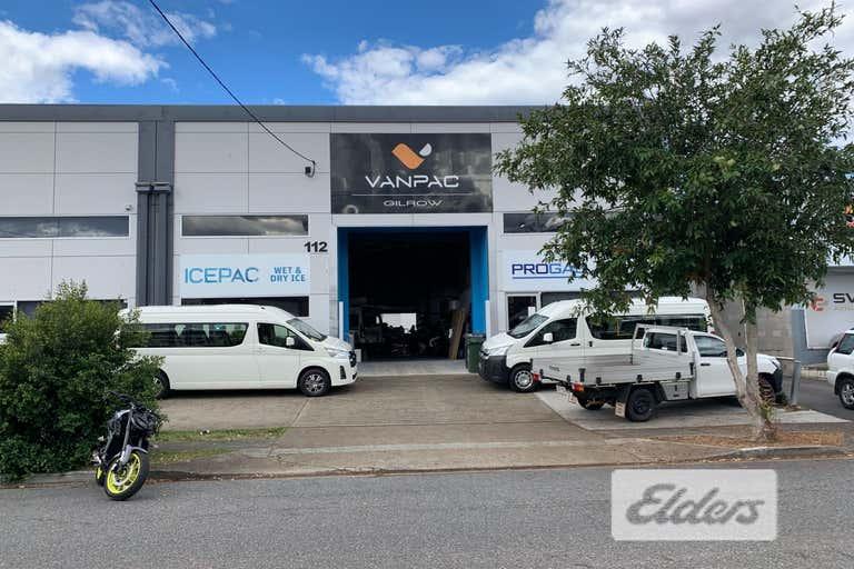 112 Norman Street Woolloongabba QLD 4102 - Image 4