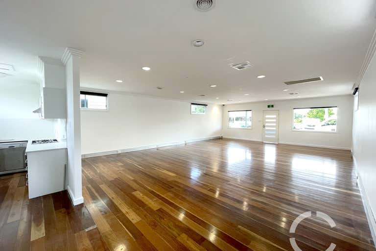 47 Enoggera Terrace Red Hill QLD 4059 - Image 4