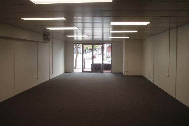 294 Newcastle Street Perth WA 6000 - Image 4