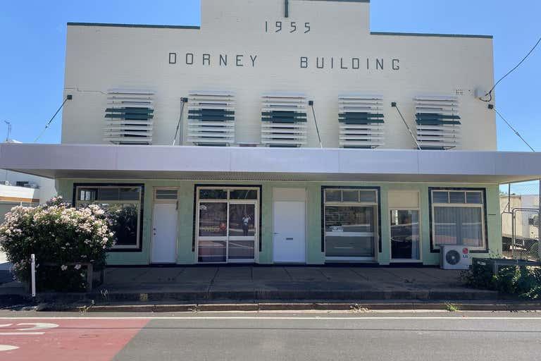 2/97 Chinchilla St Chinchilla QLD 4413 - Image 1