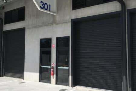 Unit 302, 900 Pacific Highway Lisarow NSW 2250 - Image 2