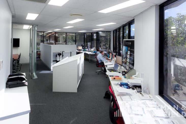 2/57 Miller Street Murarrie QLD 4172 - Image 1