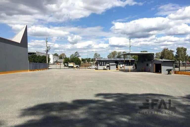 49-53 Selhurst Street Coopers Plains QLD 4108 - Image 4