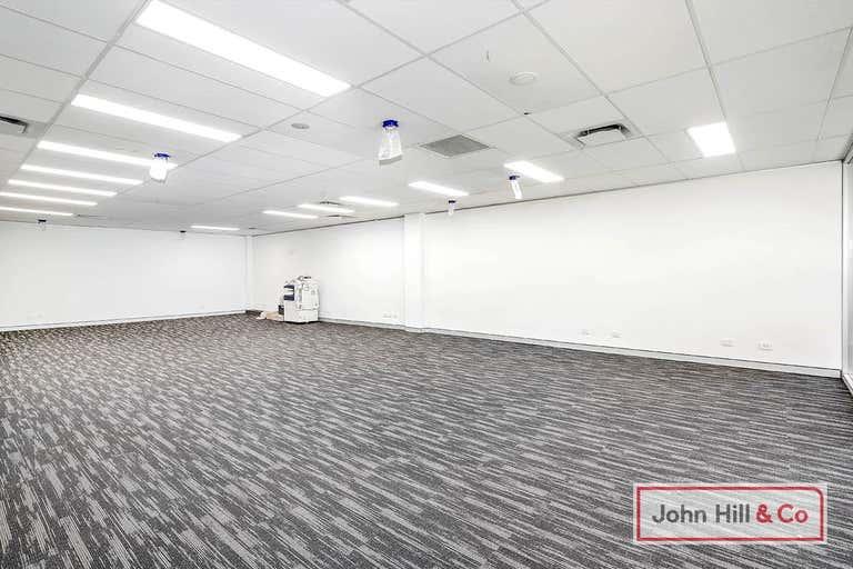 12/40 Yeo Street Neutral Bay NSW 2089 - Image 2