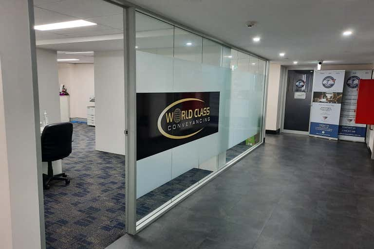 Suite 8, 398 Chapel Road Bankstown NSW 2200 - Image 2