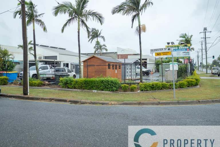 540 Boundary Road Archerfield QLD 4108 - Image 4