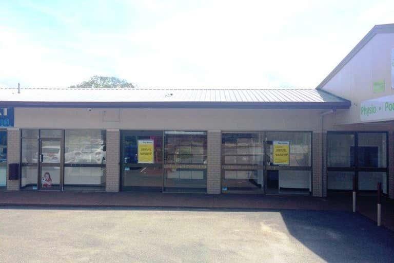 Shop3/3 Mumford Road Narangba QLD 4504 - Image 1