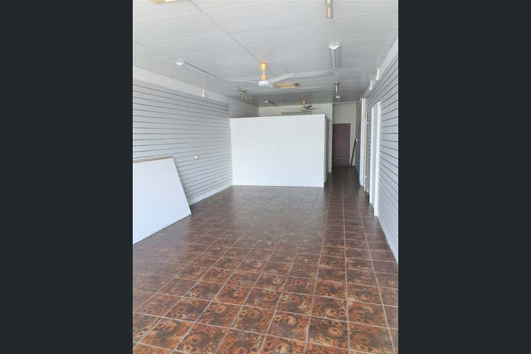 3/470 Bridge Road West Mackay QLD 4740 - Image 2