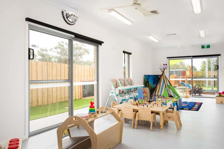Childcare and Medical Investment Mildura Buronga, 1-5 Short Street Buronga NSW 2739 - Image 2