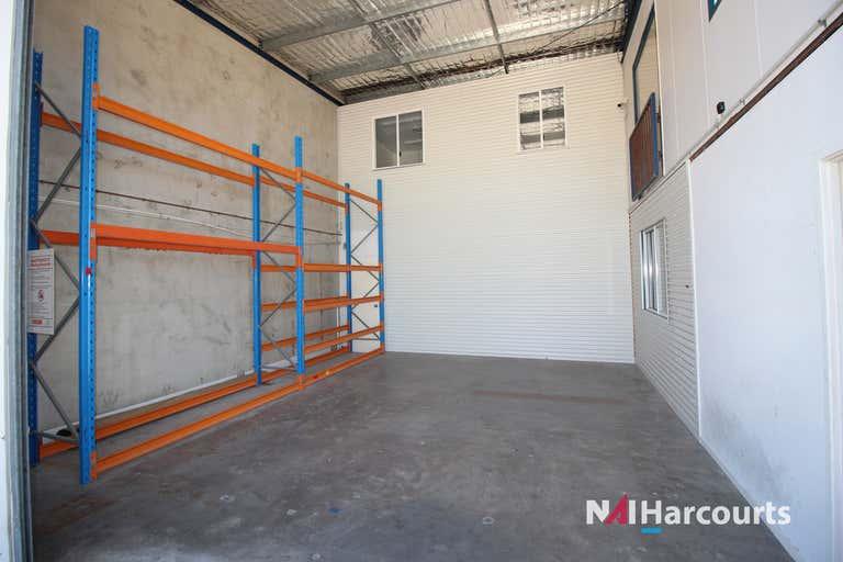 13 & 14, 115 Robinson Road East Geebung QLD 4034 - Image 2
