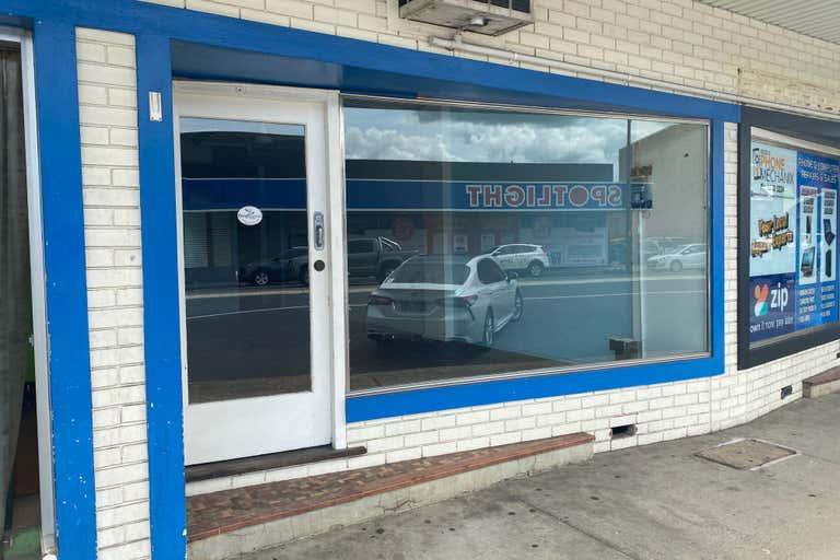 81 Fitzroy Street Grafton NSW 2460 - Image 1