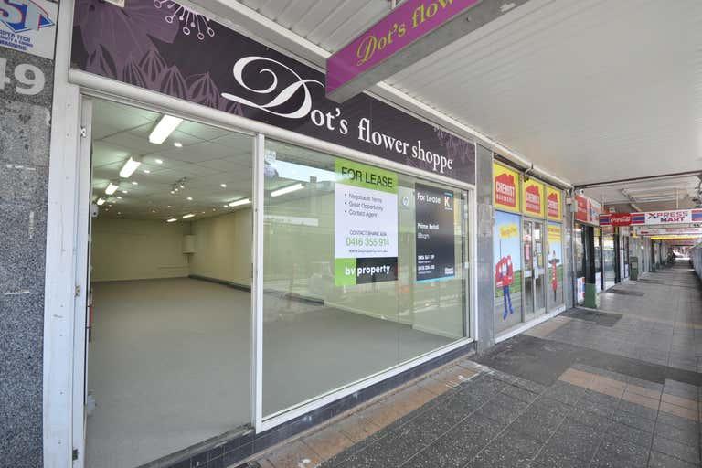 249 Church Street Parramatta NSW 2150 - Image 1