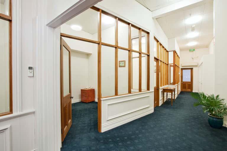 11 Sturt St Ballarat Central VIC 3350 - Image 3