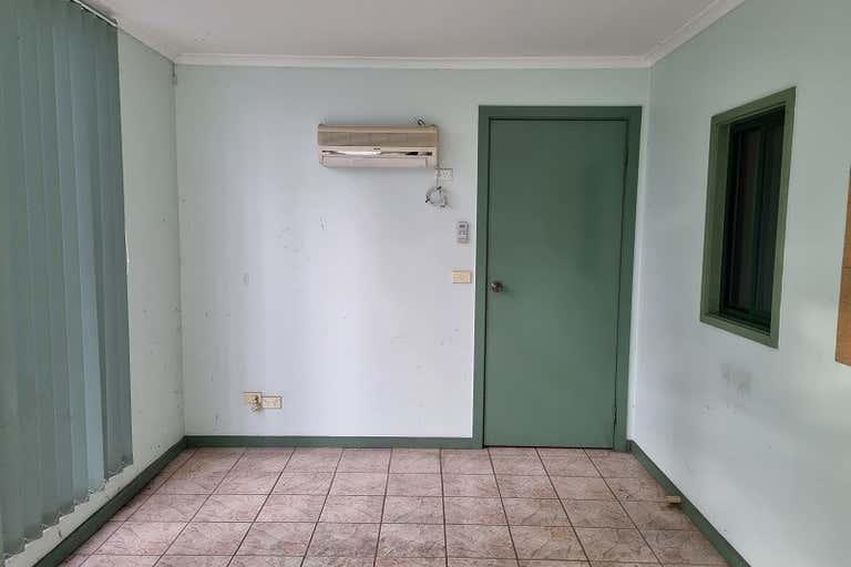 50 Longview Court Thomastown VIC 3074 - Image 2