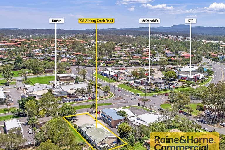 Albany Creek QLD 4035 - Image 2