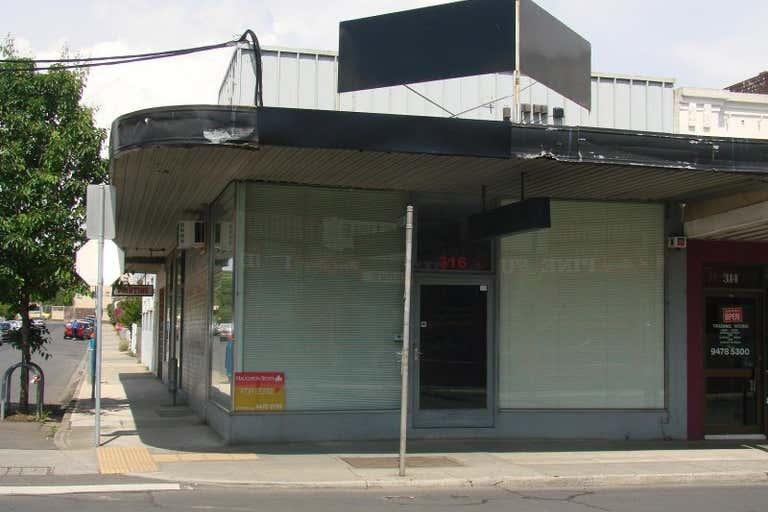 316 High Street Preston VIC 3072 - Image 2