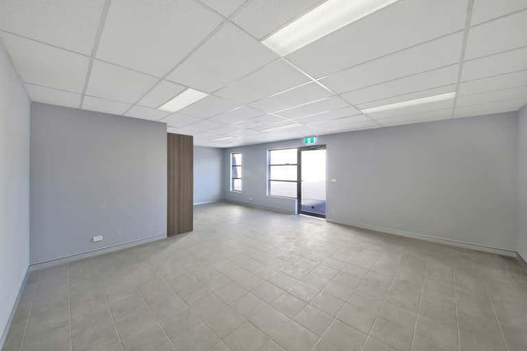 13/11-19 Waler Crescent Smeaton Grange NSW 2567 - Image 4