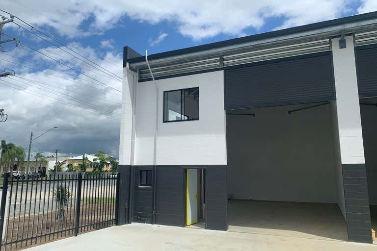 27/102 Hartley Street Bungalow QLD 4870 - Image 4
