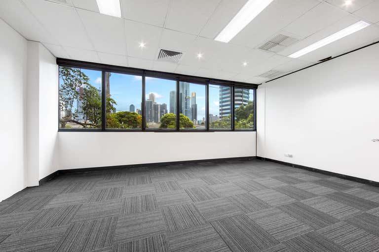 2/159 Dorcas Street South Melbourne VIC 3205 - Image 3