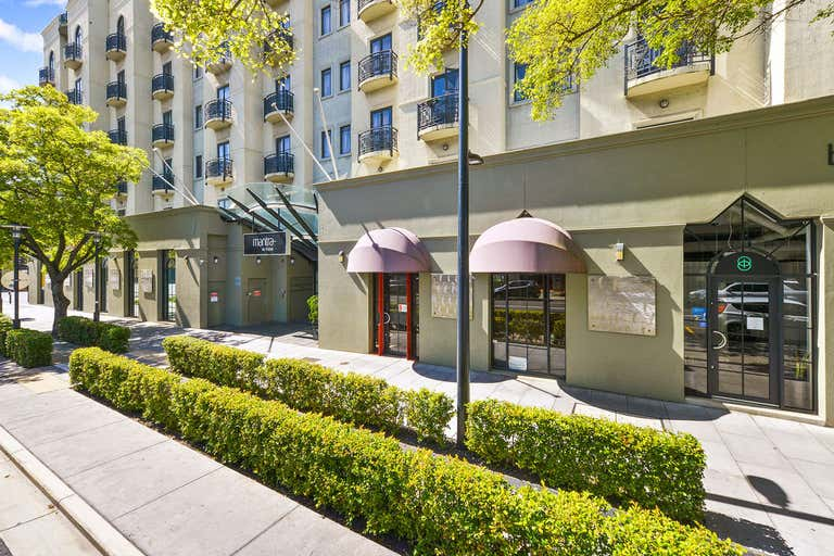 Unit 3, 94 Frome Street Adelaide SA 5000 - Image 2