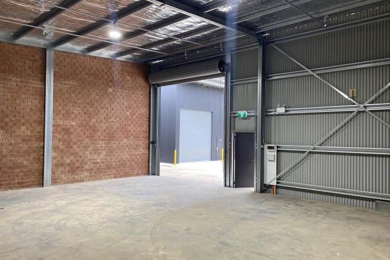Unit  8, 5 Ralston Drive Orange NSW 2800 - Image 2