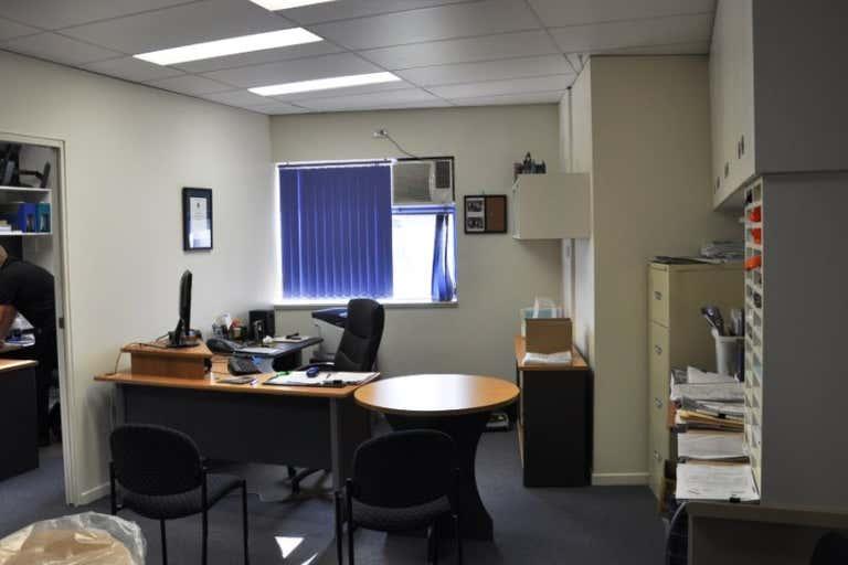 Suite 702, 30 Orlando Street Coffs Harbour NSW 2450 - Image 2