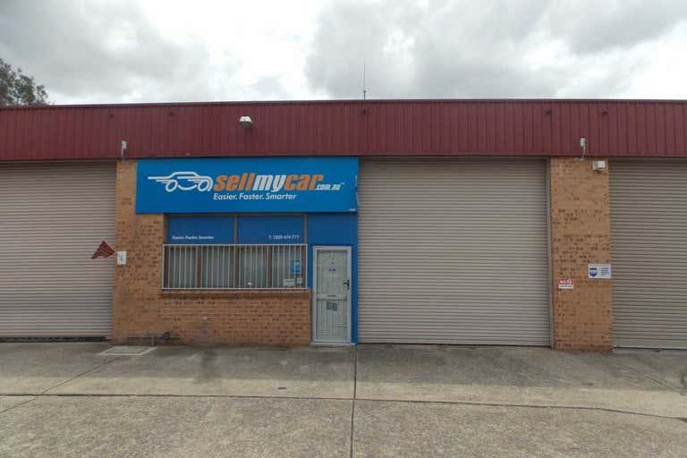 Unit 7, 202 Sunnyholt Road Kings Park NSW 2148 - Image 1
