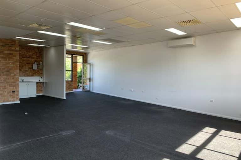 Office 3, 162 The Entrance Road Erina NSW 2250 - Image 3