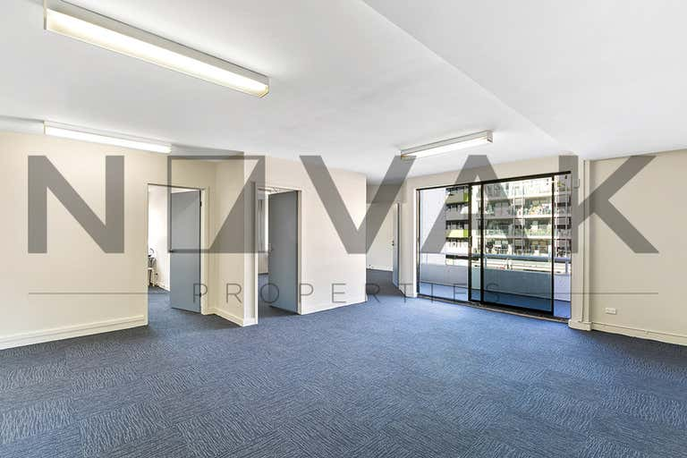 LEASED BY MICHAEL BURGIO 0430 344 700, 727C Pittwater Road Dee Why NSW 2099 - Image 3