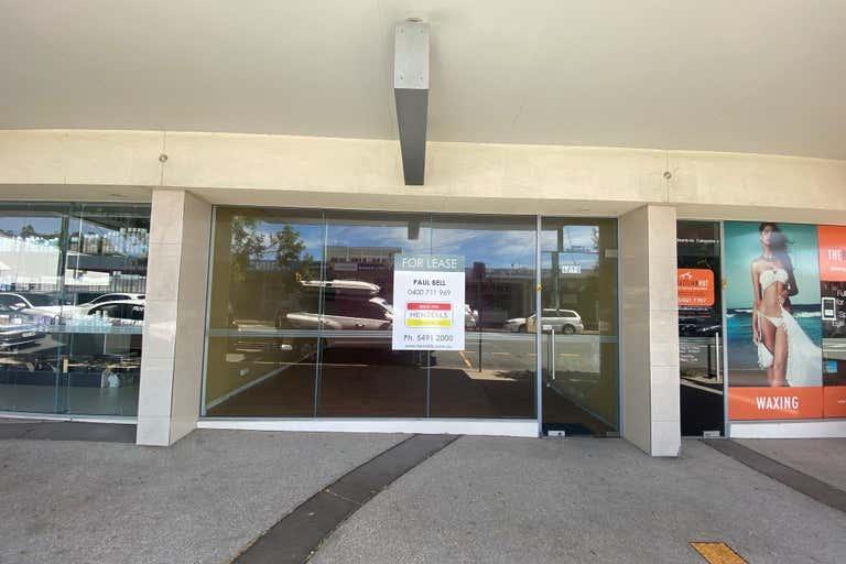 4/12 Otranto Avenue Caloundra QLD 4551 - Image 2