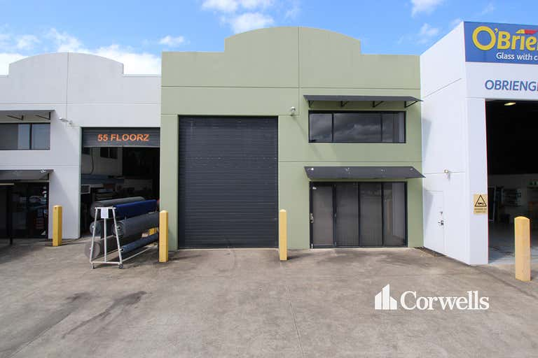 2/12 Telford Place Arundel QLD 4214 - Image 2