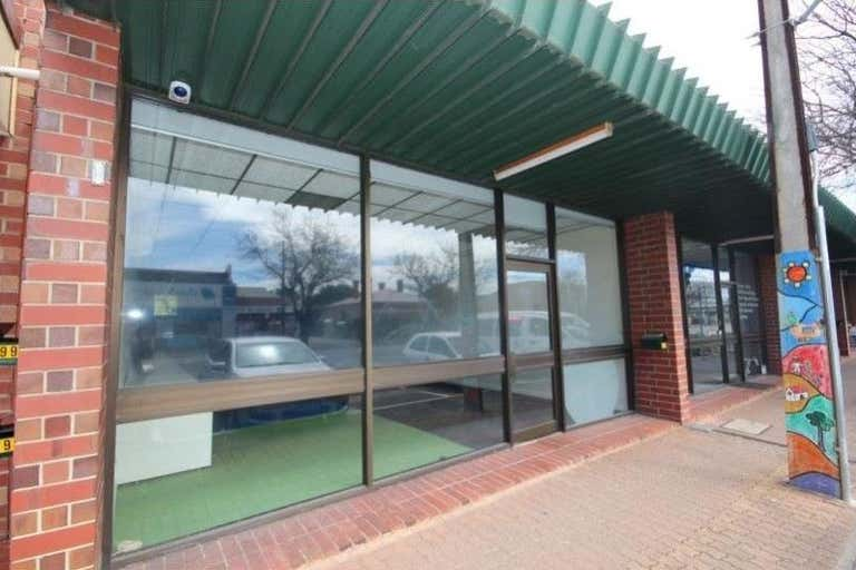 201 Sturt Street Adelaide SA 5000 - Image 1