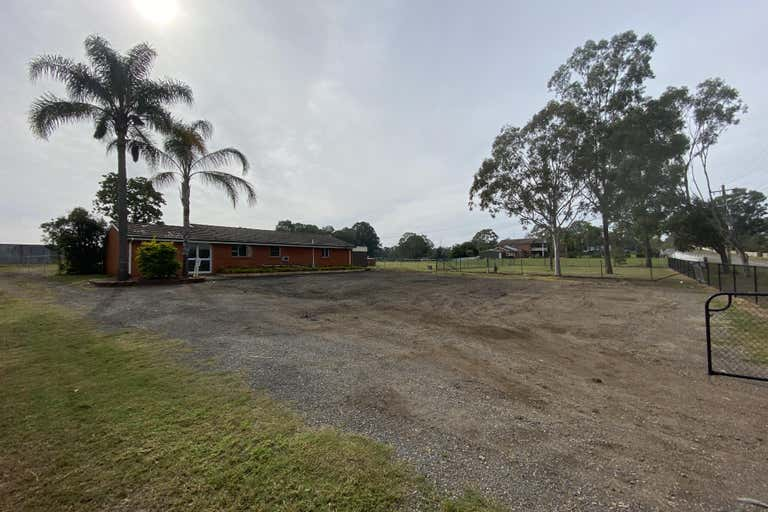 377 Wentworth Road Penrith NSW 2750 - Image 1