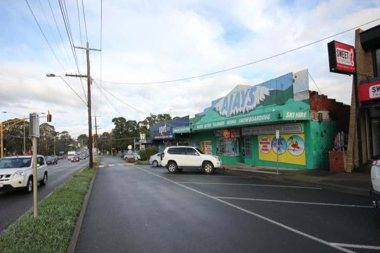 Level 1, 109 Canterbury Road Heathmont VIC 3135 - Image 2
