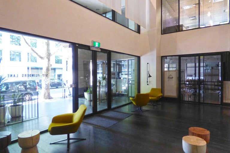 Suite 401, 517 Flinders Lane Melbourne VIC 3000 - Image 2