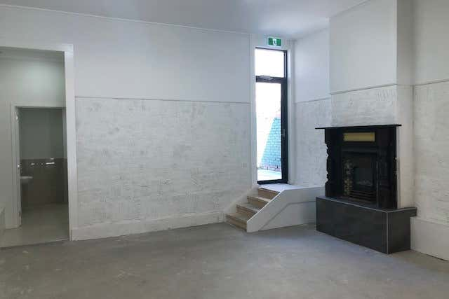 366 Smith Street Collingwood VIC 3066 - Image 4