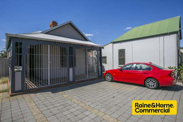 118 Parry Street Perth WA 6000 - Image 2