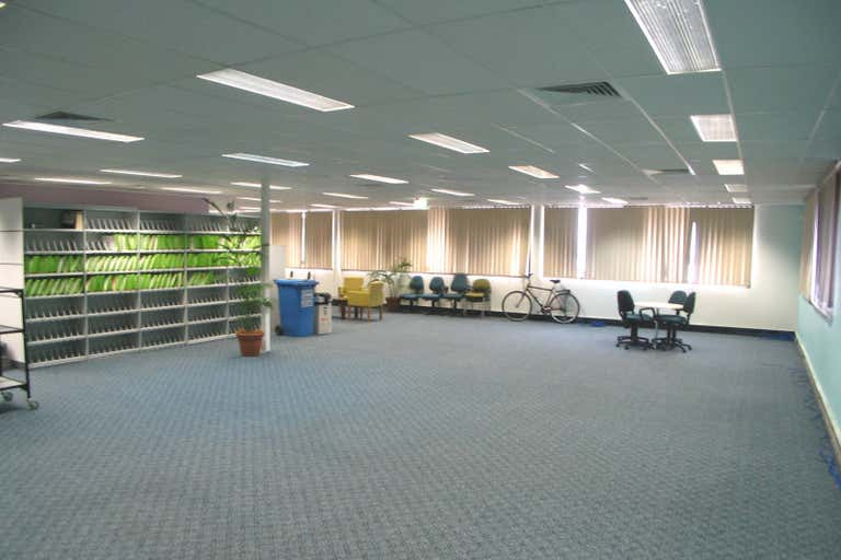 196 Alma Street Rockhampton City QLD 4700 - Image 4