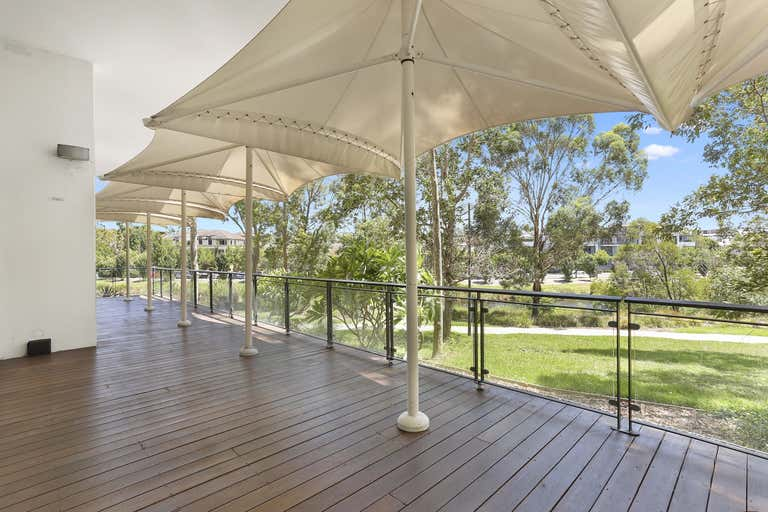 3/4 Hyde Parade Campbelltown NSW 2560 - Image 4
