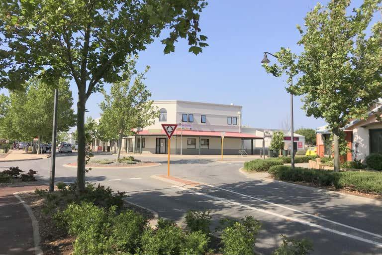 Shop 7, 1 Highpoint Blvd Ellenbrook WA 6069 - Image 2