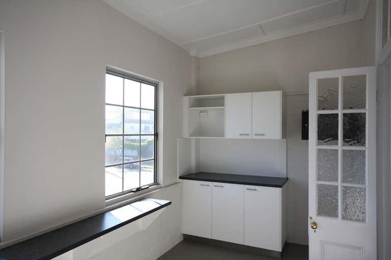 Level 1, 2/922 Stanley Street East Street East Brisbane QLD 4169 - Image 3