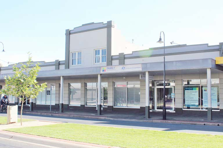 Suite 1, 129 Fitzmaurice Street Wagga Wagga NSW 2650 - Image 1