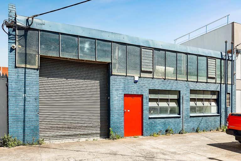 27 Reserve Street Preston VIC 3072 - Image 1