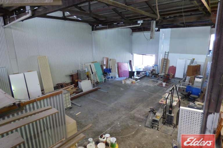 Whole, 39 Balaclava Street Woolloongabba QLD 4102 - Image 2