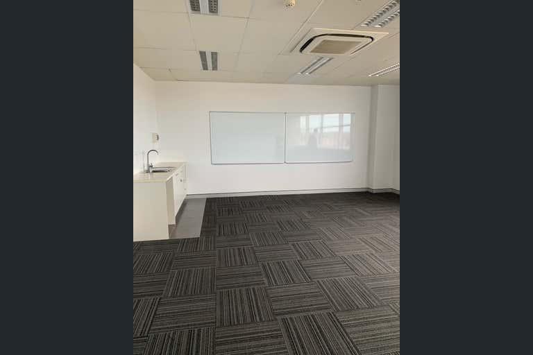 333/49-51 Queen Street Five Dock NSW 2046 - Image 2