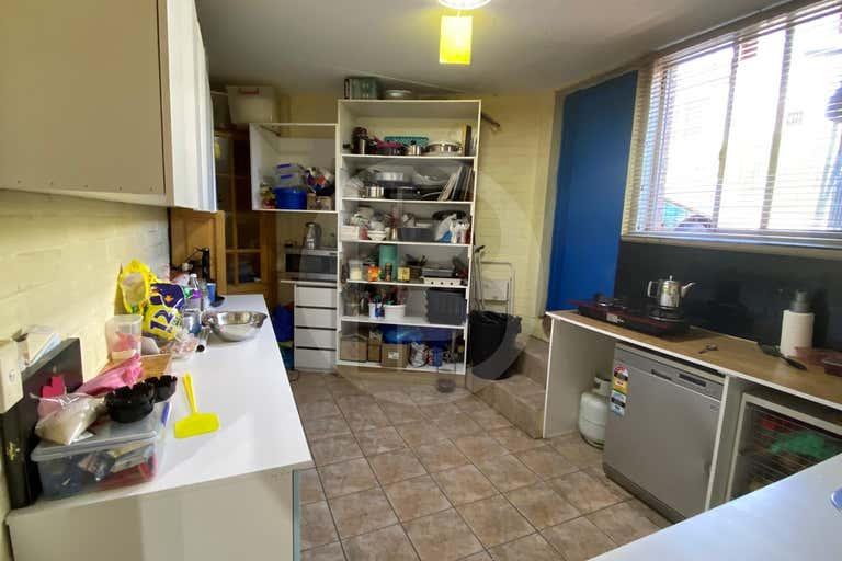 5/4-6 WILTONA PLACE Girraween NSW 2145 - Image 3