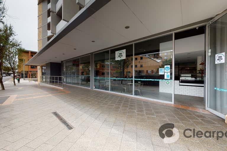 Shop 4, 359 Illawarra Road Marrickville NSW 2204 - Image 4