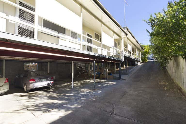 15 Dorset Street Ashgrove QLD 4060 - Image 3
