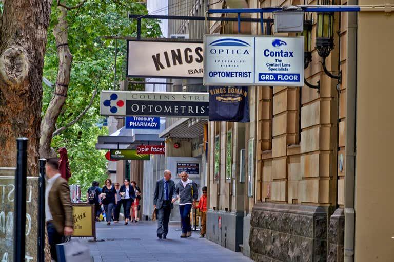 6.3, 20 Collins Street Melbourne VIC 3000 - Image 1